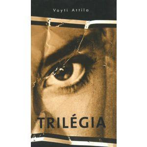 Trilégia