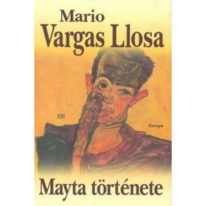 Mayta története