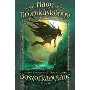 Boszorkánytánc - Nagy krónikáskönyv