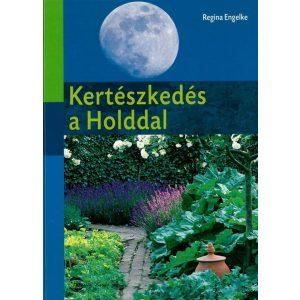 Kertészkedés a Holddal