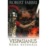Vespasianus Róma katonája
