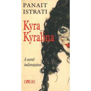 Kyra Kyralina