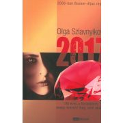 2017 – 100 éves a forradalom, avagy szerezd meg, amit akarsz   Szerző: Olga Szlavnyiko