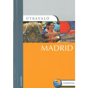 Madrid - Útravaló