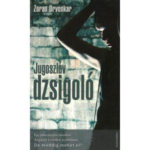 Jugoszláv dzsigoló