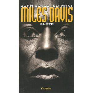 Miles Davis élete