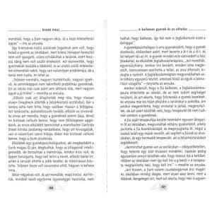 Balkezesek kézikönyve