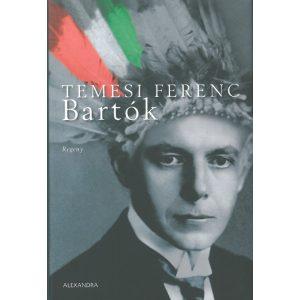 Bartók    -  Temesi Ferenc