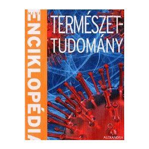 Természettudomány mini enciklopédiája
