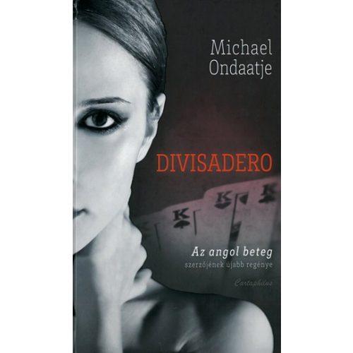 Divisadero