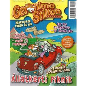 GS 2013. Állatkerti piknik (07-08.4.sz.)
