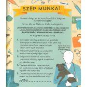 Legyél te is állatorvos - Kis tudósok