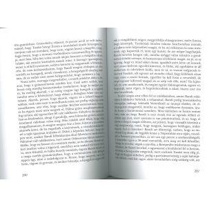 A barátság-szédelgő   A Volomiglan szerzőjének új regénye