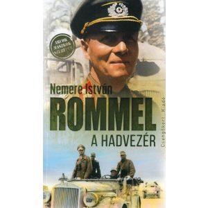 Rommel a hadvezér