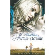 Miriam szerelme - Melissa Moretti