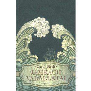 Jamrach Vadállatai /Gondolat/
