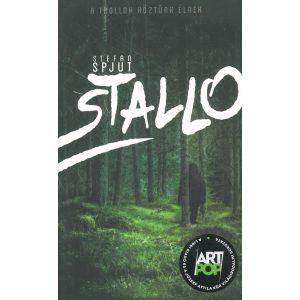Stallo - A trollok köztünk élnek