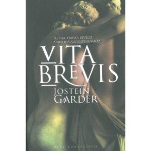 Vita Brevis - Floria Aemelia levelei