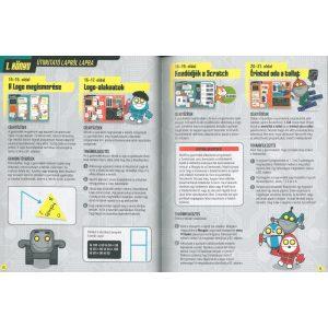 Kód Gép Kézikönyv