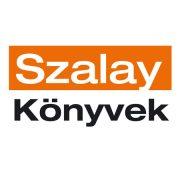Dobi és a városi nyüzsgés