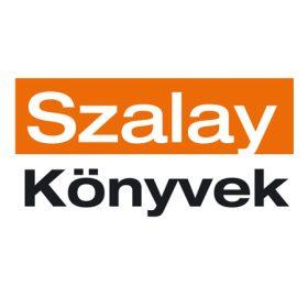 Pagony Kiadó képes mesekönyvei