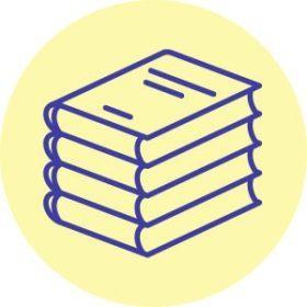 Szótárak, kézikönyvek, útmutatók