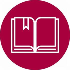 Regények, novellák, szórakoztató irodalom