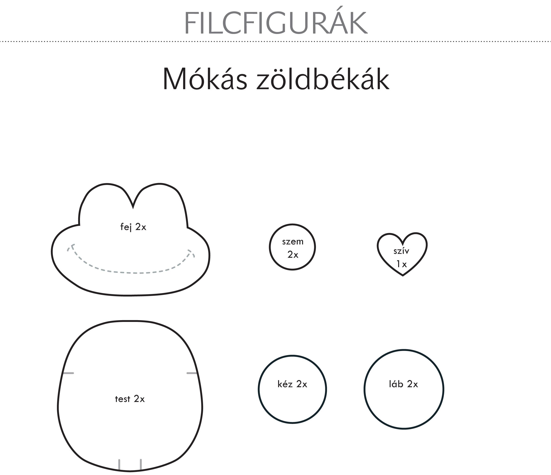 filcfigurak_11