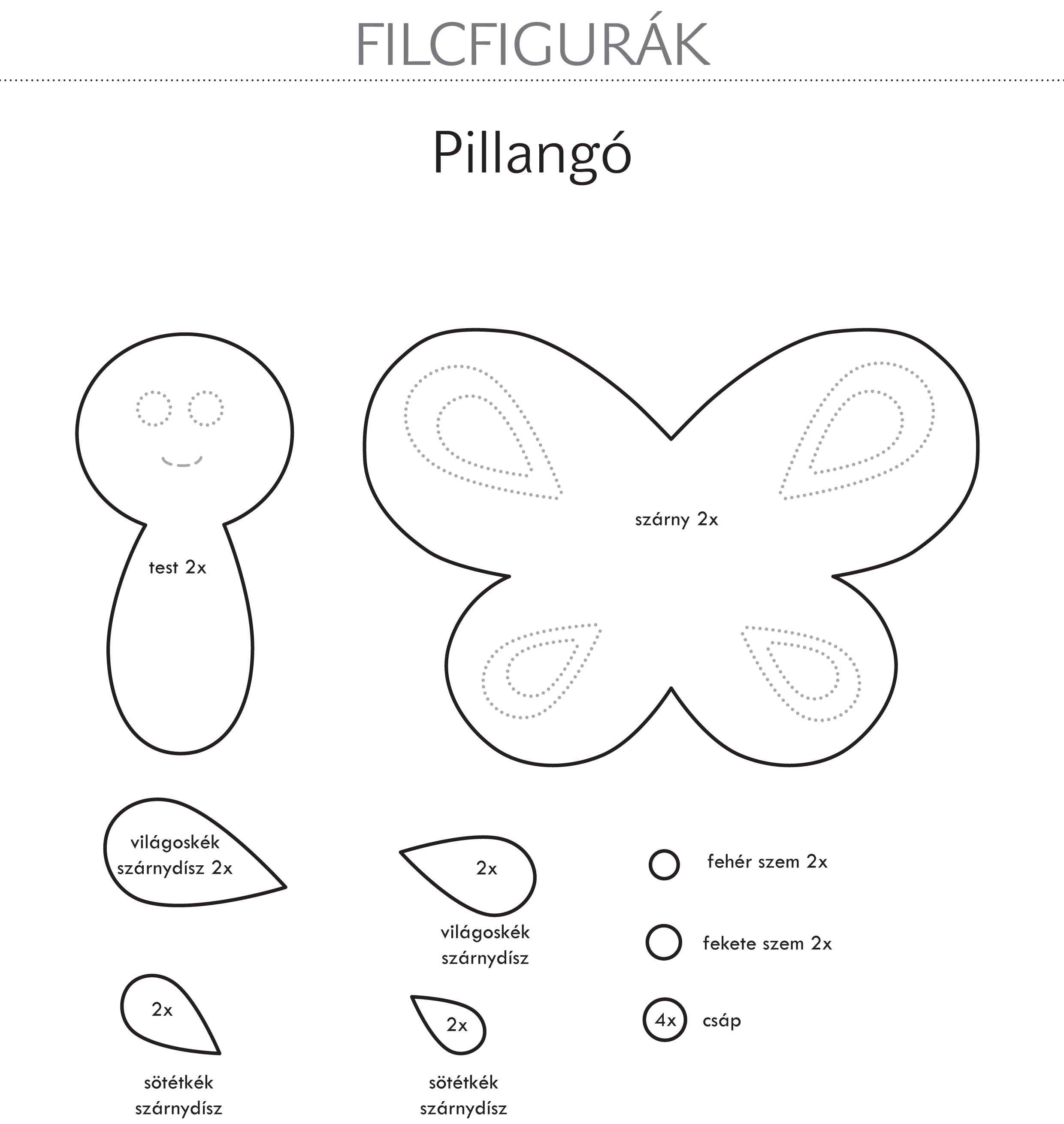 filcfigurak_13