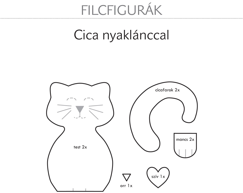 filcfigurak_9
